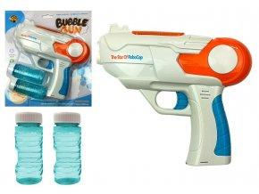 bublifuk pistole oranzova 2