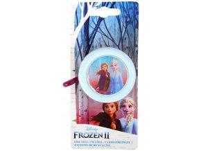 Volare zvonek na kolo Frozen II
