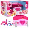 Majlo Toys sperkovnice pro deti Magic Box