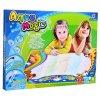 Doris vodni kreslici deka Aqua Magic 6