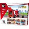 Blocki hasicske auto 206 dilku 3