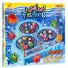 hra loveni rybicek 5