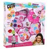 detska sada licidel Cute fashion 5