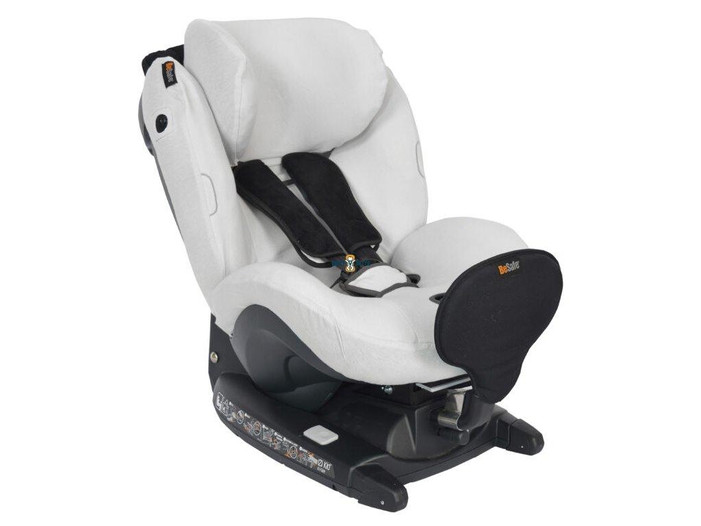 BeSafe protective cover iZi Kid / Combi / Comfort / Plus