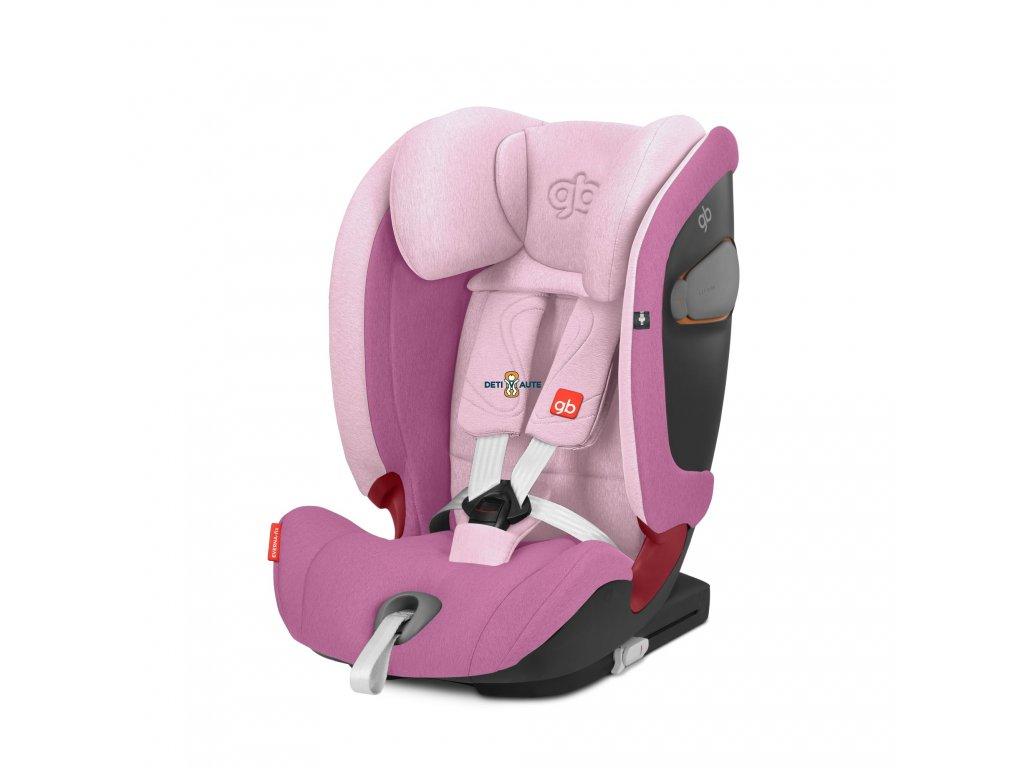 gb Everna-Fix Sweet Pink 2020
