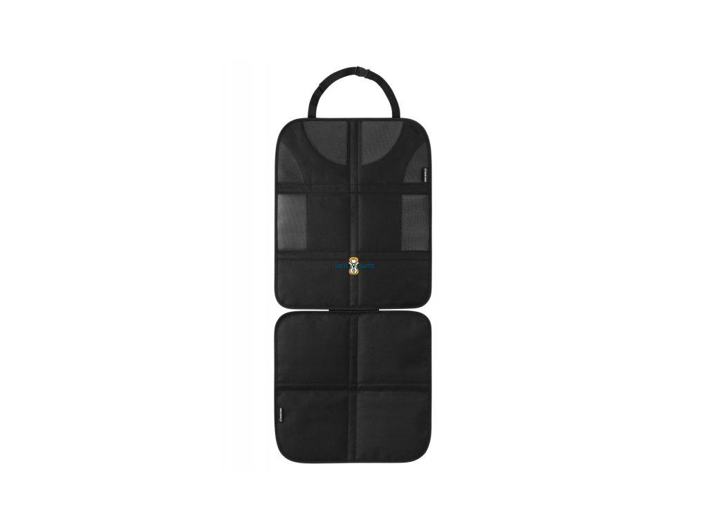 Maxi-Cosi Ochrana zadnej sedačky
