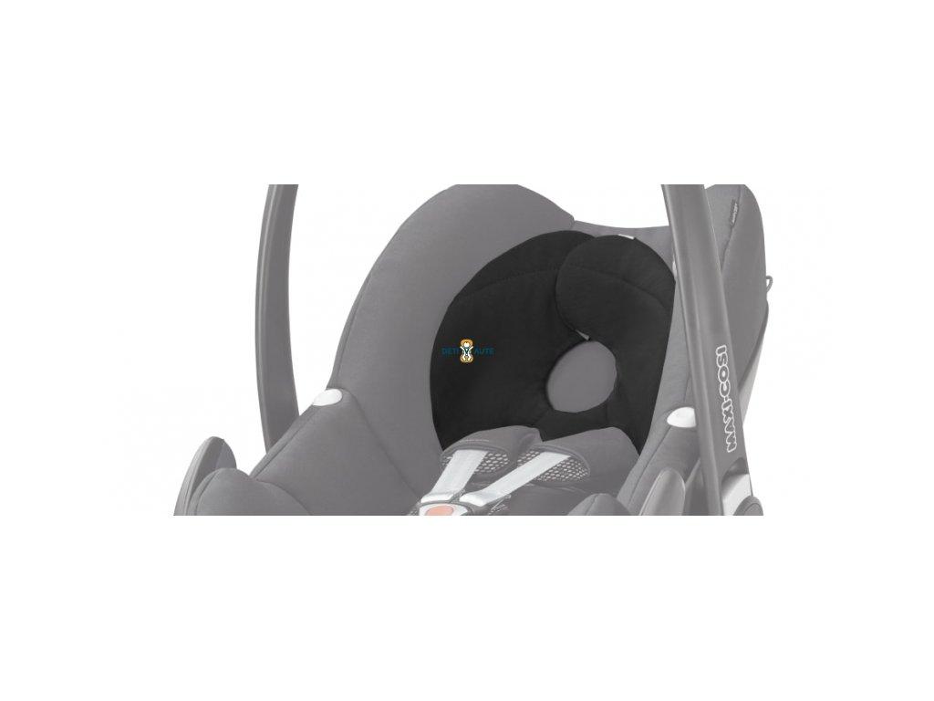 Maxi-Cosi Vankúšik do autosedačky pro Pebble+