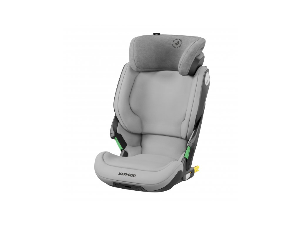 Maxi-Cosi Kore i-Size autosedačka Authentic Grey