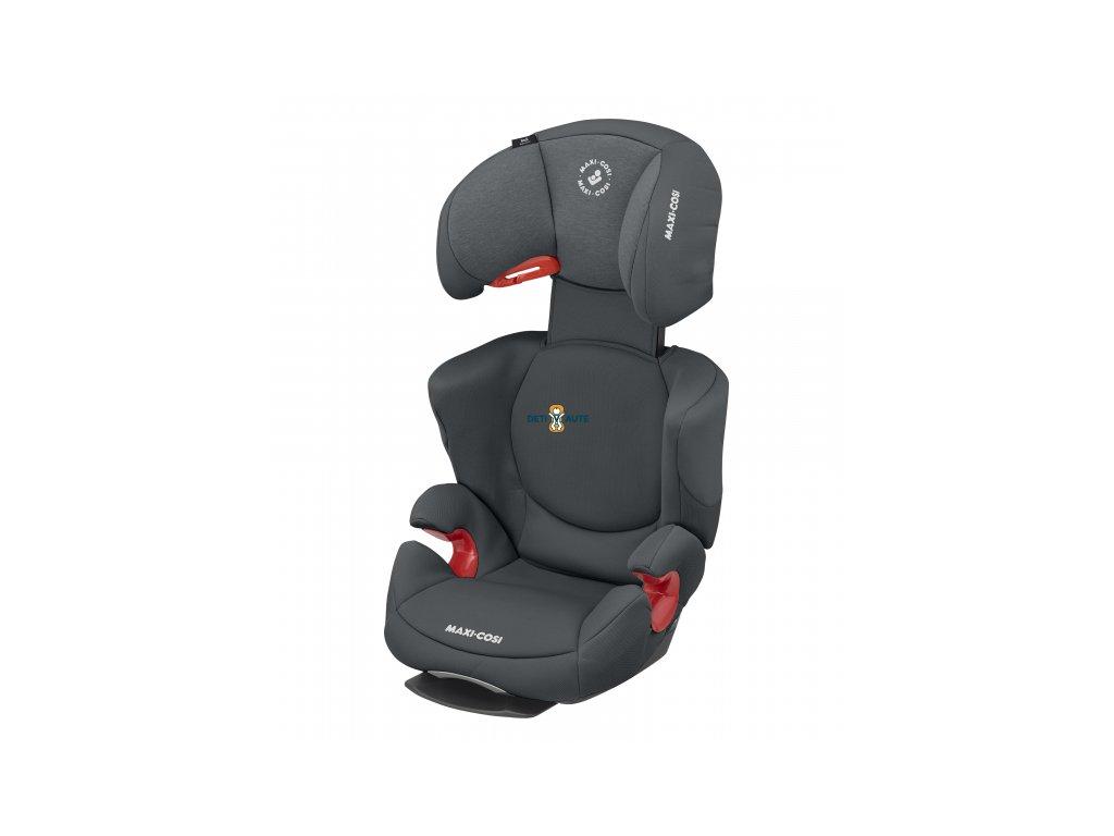 Maxi-Cosi Rodi AirProtect autosedačka Authentic Graphite