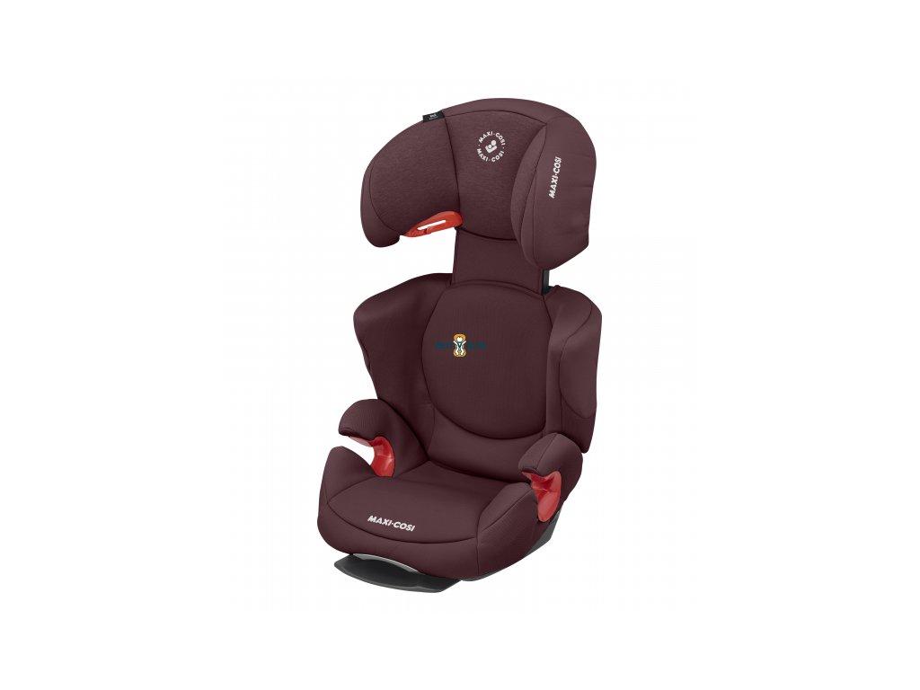 Maxi-Cosi Rodi AirProtect autosedačka Authentic Red