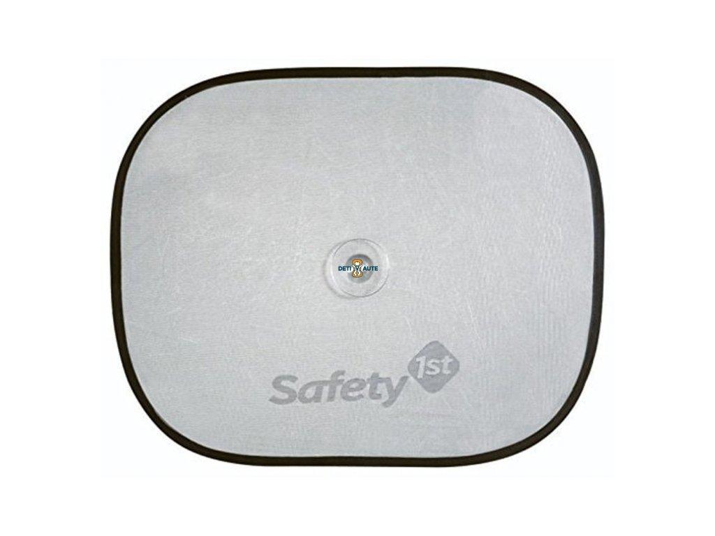 Safety 1st Slnečná clona Twist'n'Fix 2ks