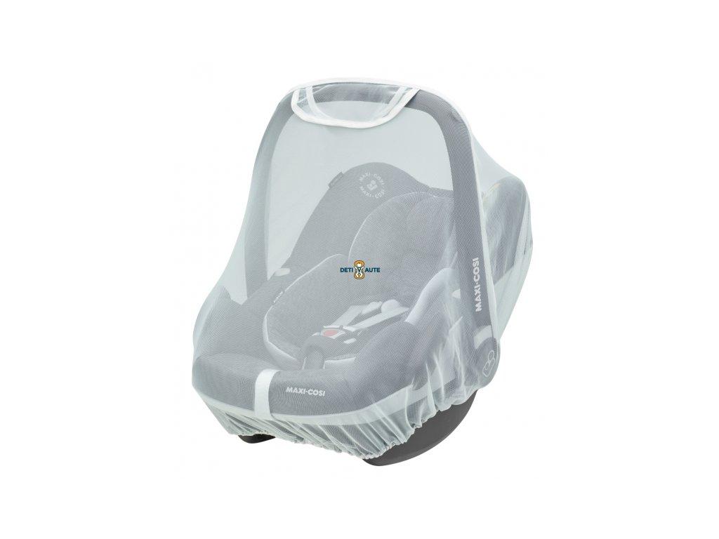 Maxi-Cosi Sieťka proti hymzu na autosedačku 0-13 kg