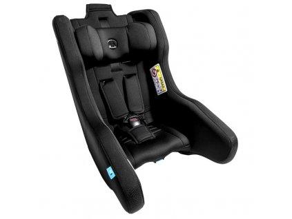 Nachfolger HY5 TT 2020 - Black