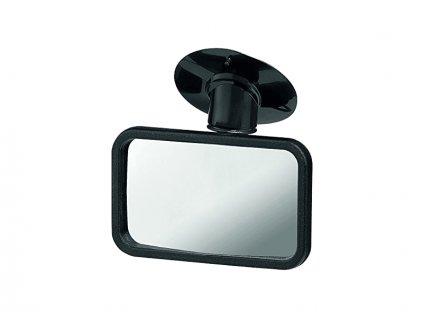 Safety 1st Spätné zrkadlo na sklo