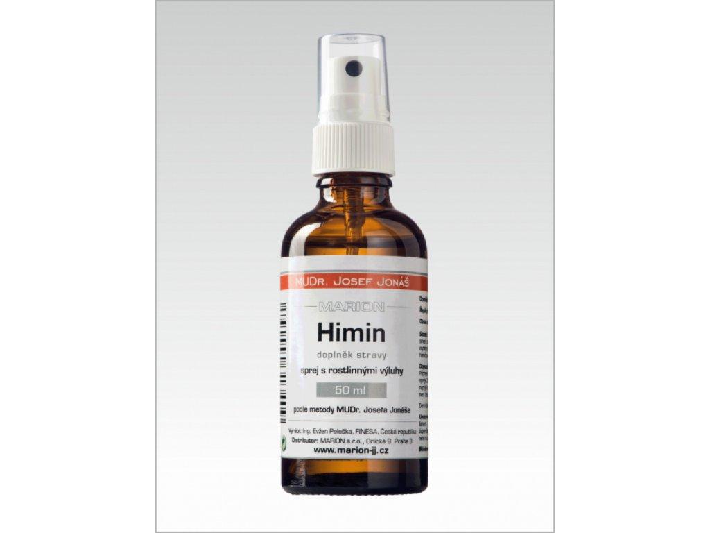 HIMIN 1