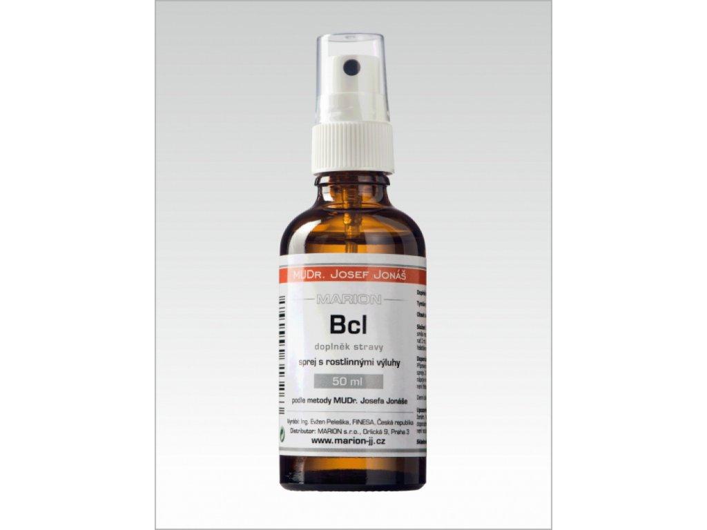 BCL 1