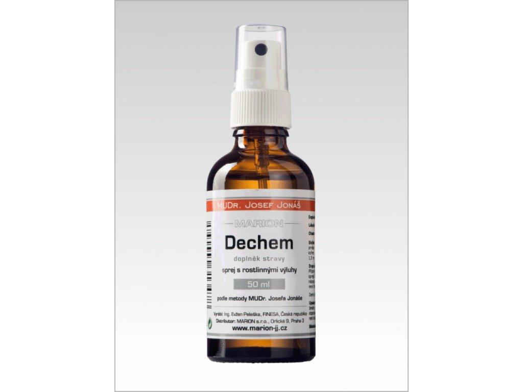 DECHEM 1
