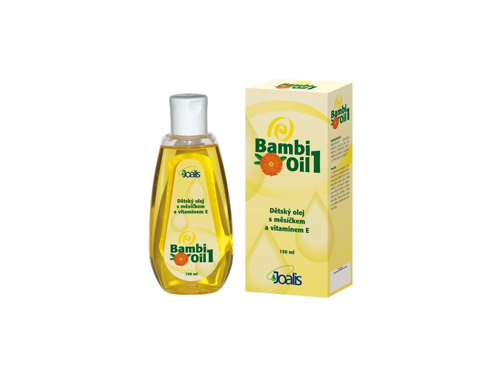bambioil 1