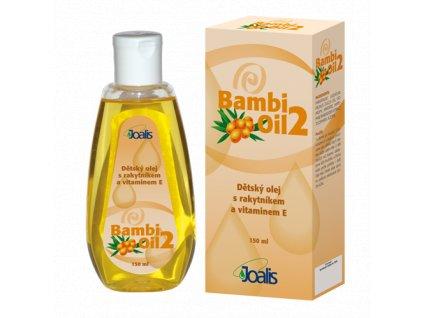 bambioil 2