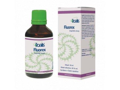fluorex