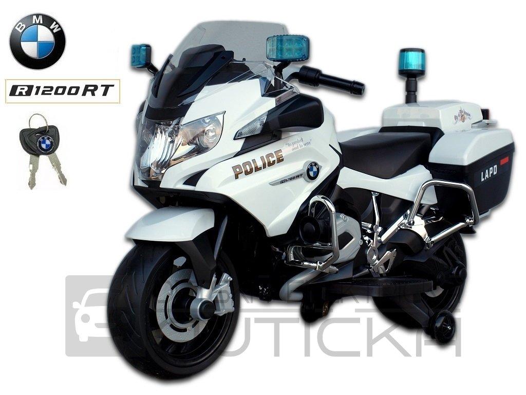 moto BMW R1200RT 21