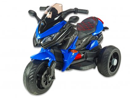 Motorka BNM mod 1
