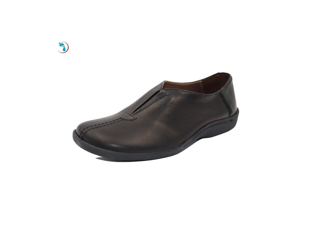 Vycházková obuv FLEX & GO