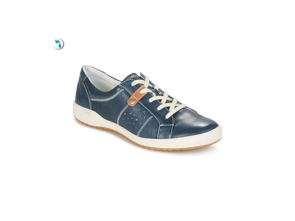 Dámská vycházková obuv ROMIKA