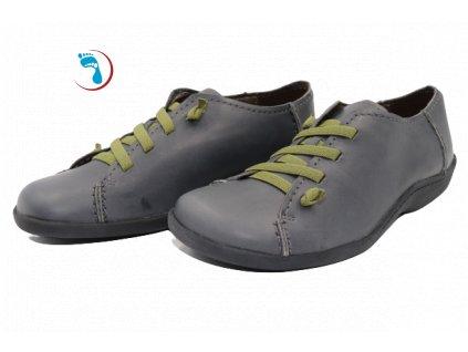 70.Pohodlná vycházková obuv