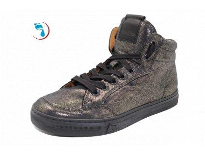 Sneaker tenisky FRODDO