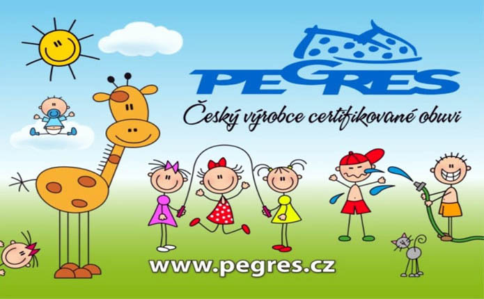 Pegres 2