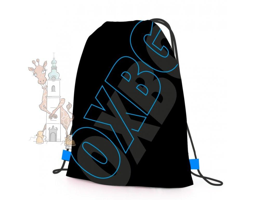 oxy blue (2)
