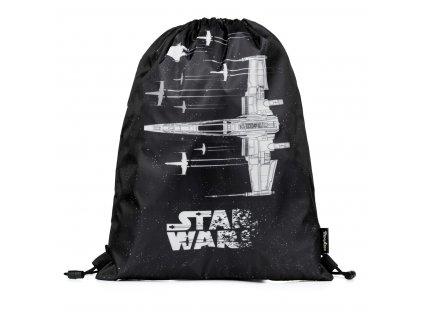 Star Wars kopie
