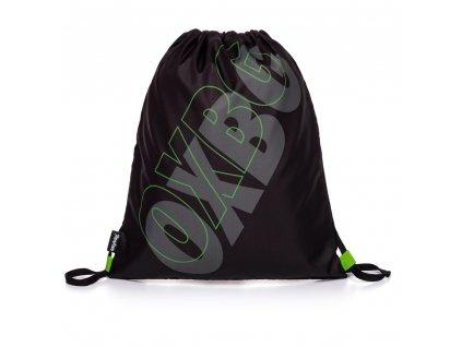 oxy green