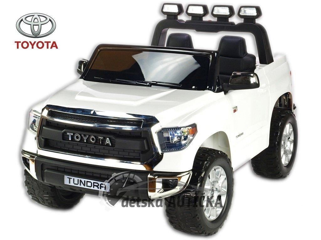 Toyota střední 1 kopie