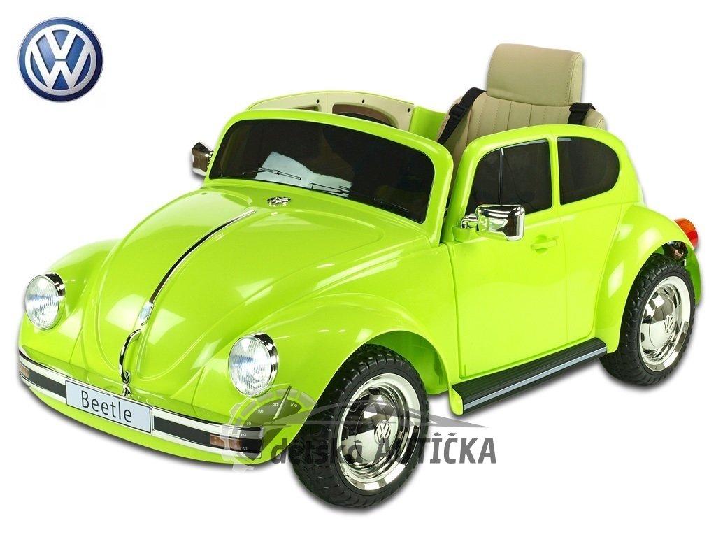 VW beetle zel 1 kopie