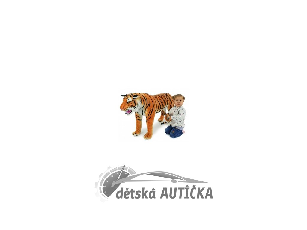 plysak tygr 112 cm small[1]