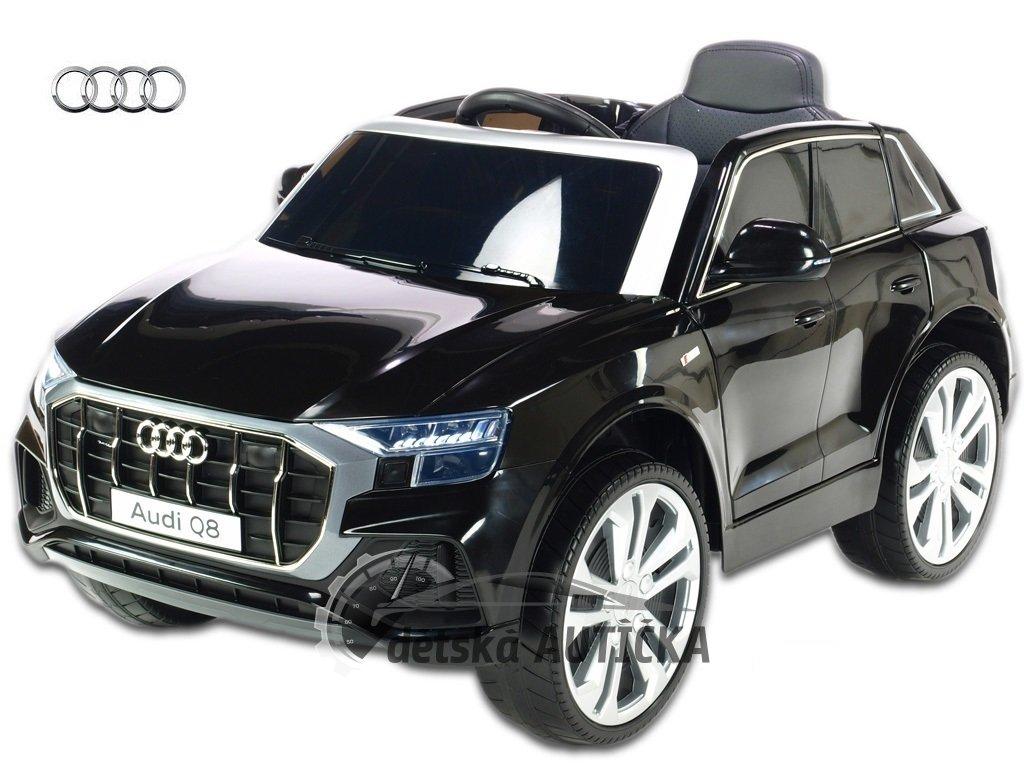 Audi Q8 čn 1 kopie