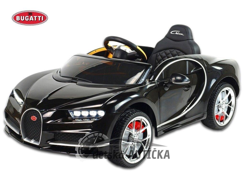 Bugatti Chiron 1 kopie