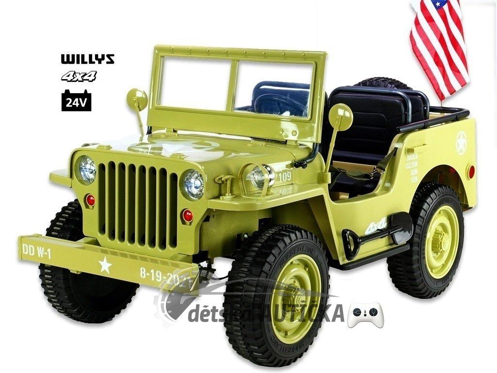 24V Willys světlý 1 kopie