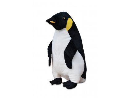 Tučňák 55cm 1