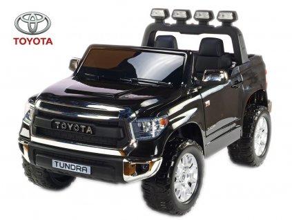 Toyota střední 34 kopie
