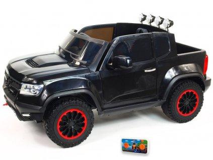 Chevy 6