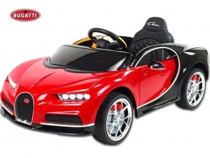 Bugatti Chiron 33 kopie