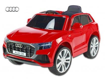 Audi Q8 čv 1 kopie
