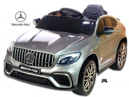 Mercedes GLC 1 místný 44 kopie