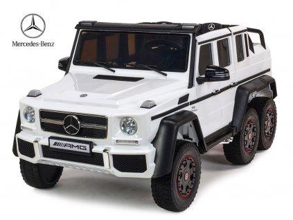 Mercedes 6 kol bílý 1 kopie