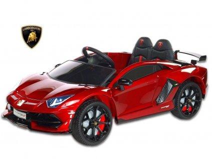 Lamborghini Aventador 1 kopie