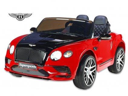Bentley 1 kopie