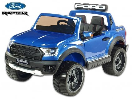 Ford Raptor mod 1 kopie